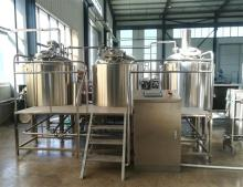 1000L beer brewhouse system,  micro   brewery   equipment