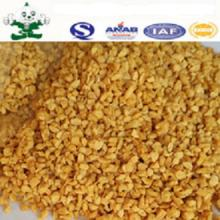 Fresh Crop Excellent Quality Fried Coated Garlic Granules