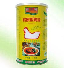 500g chicken powder