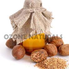 Nutmeg Oils Co2 Extracted
