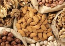 All Kinds Of Cashewnuts Available
