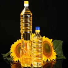 ( CPO & RBD ) ....CRUDE / REFINED  PALM   OIL  , Refined Sunflower  Oil  + Crude Sunflower  Oil