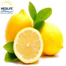 Lemon ,High Quality Eureka Lemon, Fresh lemon from Tunisia