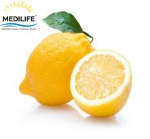 Fresh Lemon; High Quality Lemon of Tunisia
