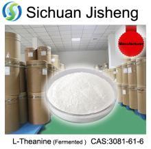 L - Theanine