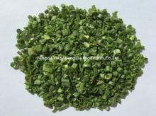 Freeze Dried Germany Chive