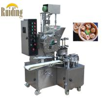 Copy of Factory provide directly Automatic shaomai making machine