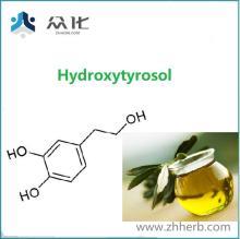 Hydroxytyrosol  (3,4-Dihydroxyphenylethanol, CAS: 10597-60-1)