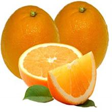 high quality Fresh Oranges for sale