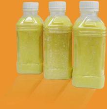 Palm   Fatty   Acid  food grade