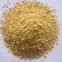 Soybean meal, Soybean for sell.