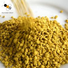 Good Cheap Bee Pollen for sells.