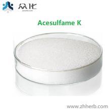 Acesulfame K, Ace-K