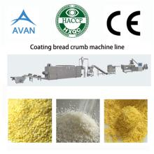 flake  bread  crumb  making  machine