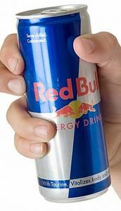 REDBULL /XXL ENERGY DRINKS AVAILABLE.