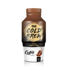 280ml VINUT Candy Cold Brew Coffee Drink