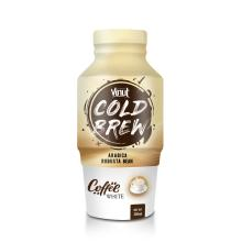 280ml VINUT White Cold Brew Coffee Drink