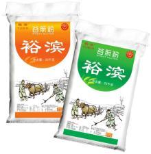 Vital wheat gluten factory supplies protein ≥85% large stock