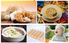factory supplies vital wheat gluten protein ≥85% low price