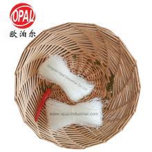 Longkou best selling vermicelli brand