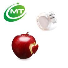 Cosmetics Grade Skin Whitening Natural Apple Extract 98% Phloretin