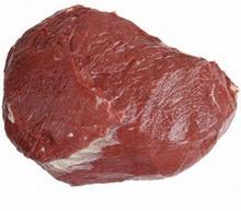 wholesale meat distributors,Frozen Halal Buffalo Beef,Boneless Meat ex