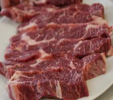 Frozen beef , Brisket Shank ,Chuck, Flank Plate, bonlesss trimmings,meat