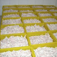 Quality Grade A Frozen Chicken Feet, Paws, Breast, Whole Chicken,