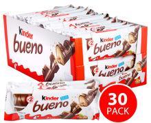 Nutella , Chocolate ,Milka Caramel 100 gr