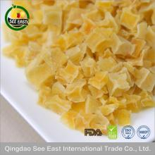 100% natural Dehydrated potato flakes AD potato Air Dried Potato Instant noodles ingredient