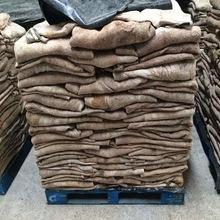 Wholesale Animal Dry and Wet Salted Donkey/Goat Skin /Wet Cow skin for sale