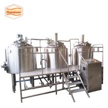 small scale beer  brewery   equipment /craft beer brewing  equipment