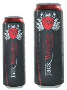 Non Carbonated  Energy  Drink  XL   Energy  Drink Climax Herbal  Energy  Drink Royce Black  Energy  Drink Shar
