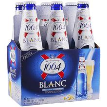 Kronenbourg 1664 Beer :French kronenbourg 1664 Blanc Beer distribution