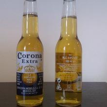 Kronenbourg 1664 Beer ,Corona Beer, Kronenbourg 1664 Beer,Heineken Beer