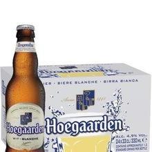 Heineken Beer,Kronenbourg 1664 Beer,Korona Beer,Hoegaarden Beer for sale