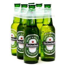 Wholesale Heinekens Larger Beer in Bottles in 250ml