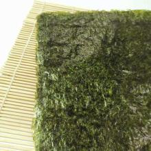 Яки суши Нори 100 листов со здоровым питанием