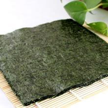 Золотой сорт Яки суши морские водоросли 50 листов нори