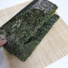Factory Supply Grade Abcd Kosher Seaweeds Roasted Yaki Sushi Nori