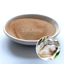 Oyster   Extract   Oyster  Meat Powder Health Supplement