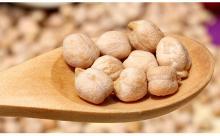 Wholesale Nature High Quality Kabuli Chickpeas