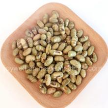 Good Health Pure  Roasted   Edamame  with Brc