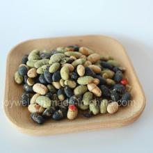 Full Nutrtion Mixed Roasted Bean  Dried   Fruits  Snacks Bulk  Packing