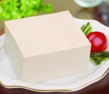 Stainless   Steel  Automatic Tofu  Making   Machine