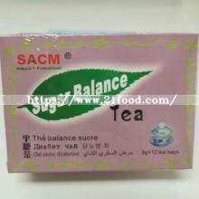 Sugar Balance Tea/ Tea Bag