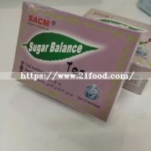 Herbal Tea Sugar Balance Tea