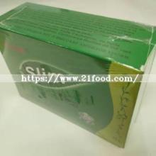 Good Quality Herbal Tea Slim Tea