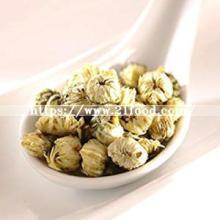 Organic Dried Fetal Chrysanthemum Flower Tea
