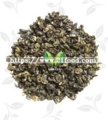 Fresh Spring Tea Bi Luo Chun Snail Green Tea